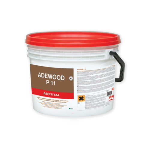 adewood-P11