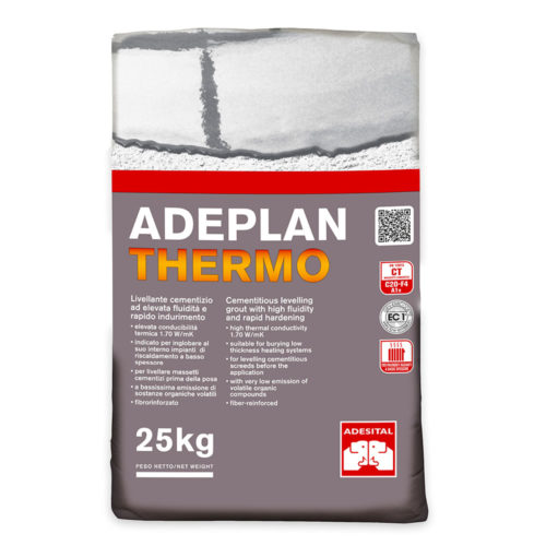 adeplan-thermo-2016