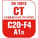 C20-F4-A1-fl
