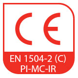 EN-1504-2-C-PI-MC-IR