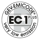 gev-ec1-r-plus