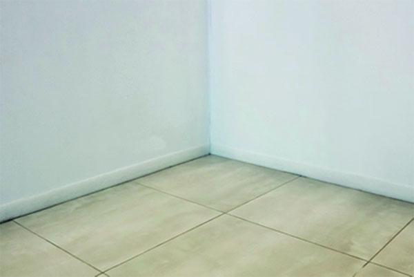postup-topna-podlaha-1