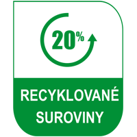 20-recyklovane.png