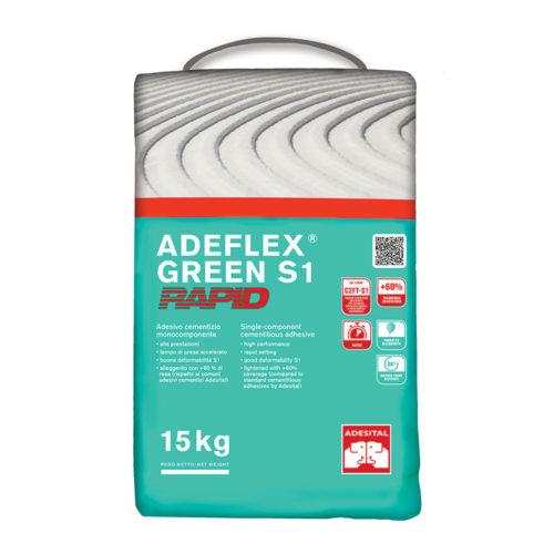 adeflex-green-s1-rapid-web