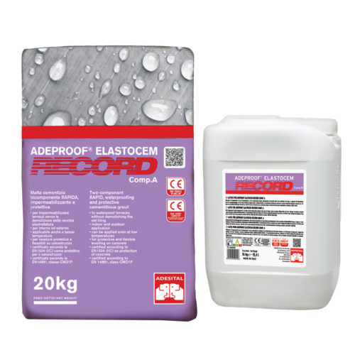 adeproof-elastocem-record-800x800