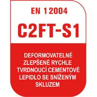 en-12004-C2FT-S1
