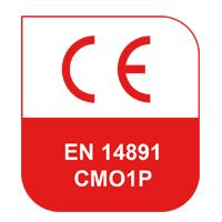 en-14891-CMO1P