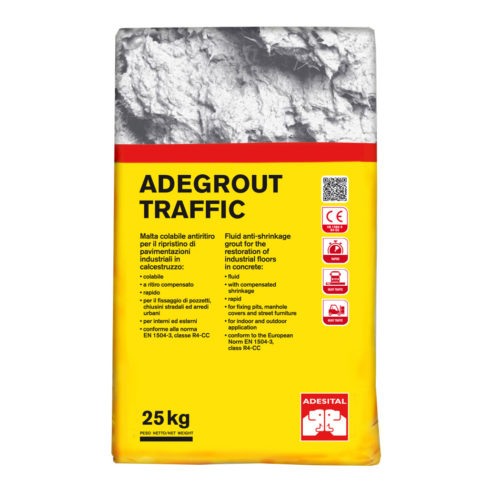 adegrout-traffic-new