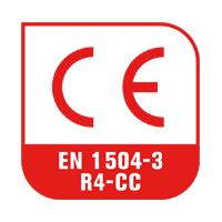 en-1504-3-R4-CC
