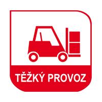 tezky-provoz