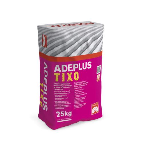 68-ADEPLUS-TIXO_con-alfa